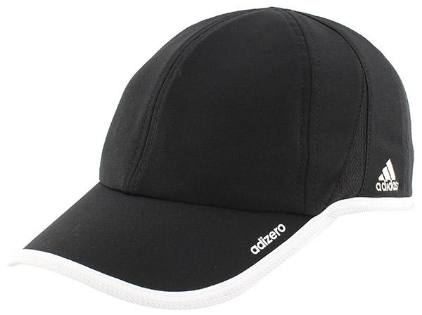 size 40 8c865 7b369 adidas adiZero II Team Cap