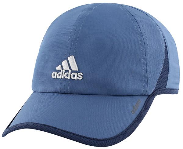 fb56a29aebf1e Adidas adiZero II Cap (M)