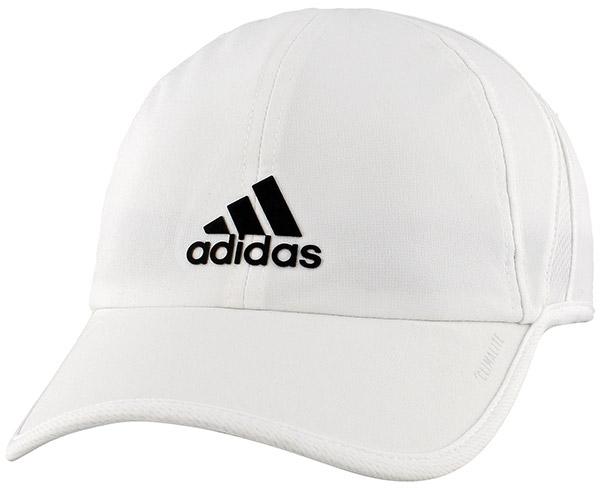 e399dae638 adidas Tennis Superlite Cap (M)