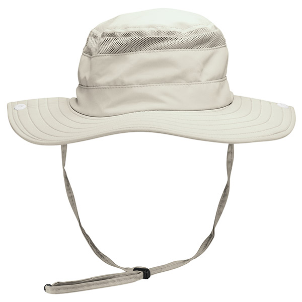 101354df adidas Safari Hat (U)