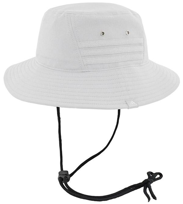 adidas Victory II Bucket Hat aa40ca20c25