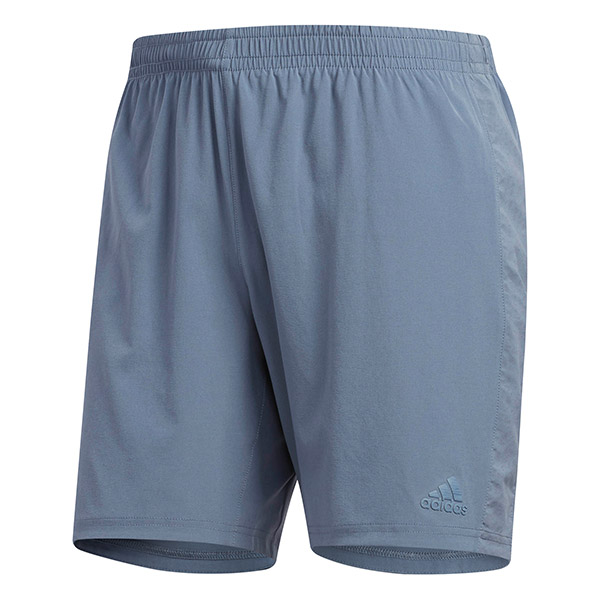 new products 0b789 e6218 adidas Supernova Short 7