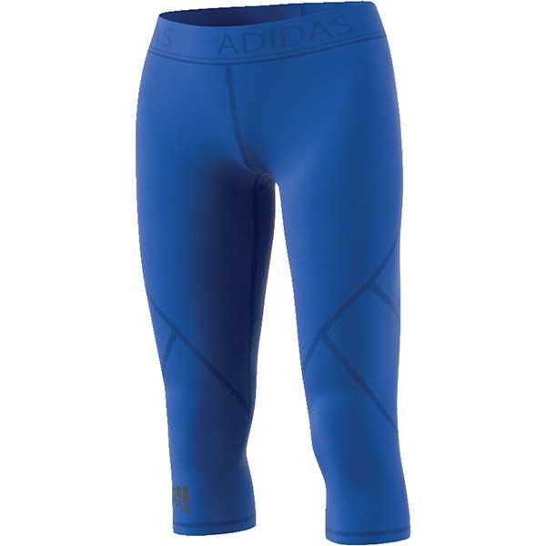 Adidas Alphaskin Sprint Tight (W)