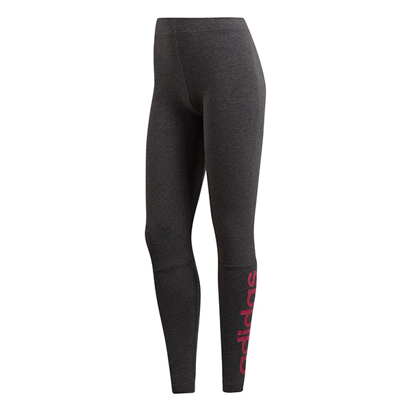 ae68218039171 adidas Essentials Linear Tight (W)