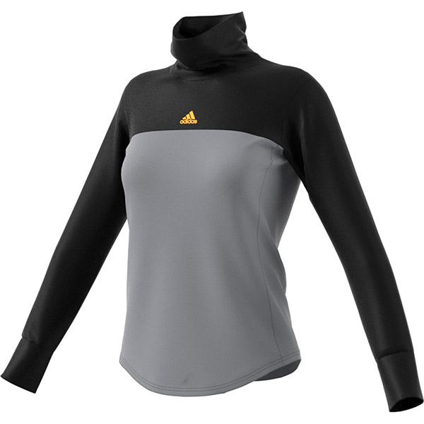 adidas Thermal Midlayer (W)