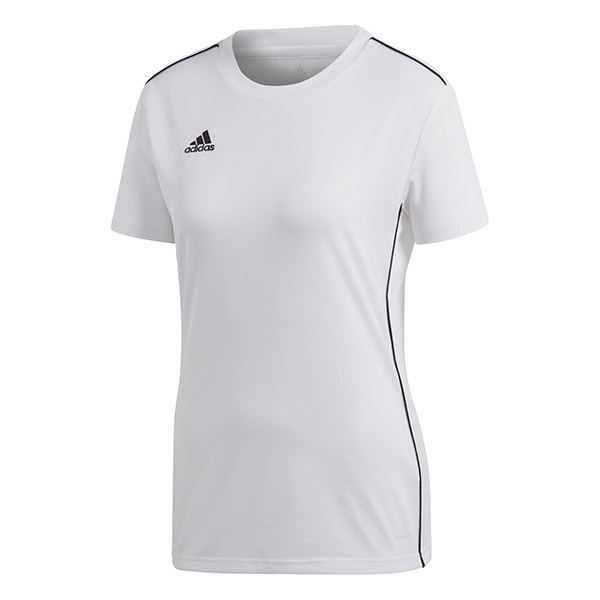 adidas Core 18 Training Jersey (W)