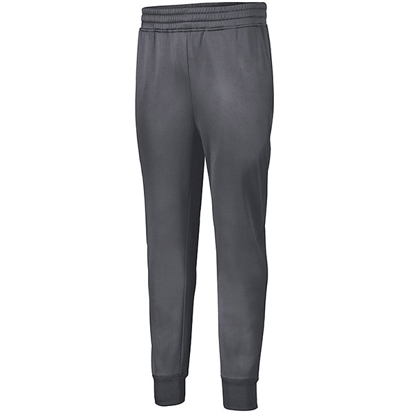 Augusta Performance Jogger (M) (Grey)