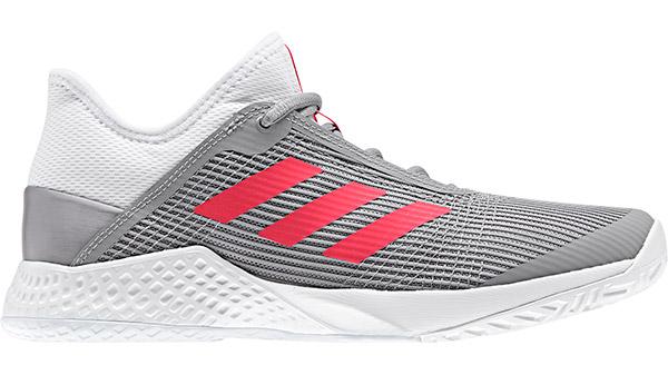buy online 0b1c7 d992a Adidas Adizero Club (W)