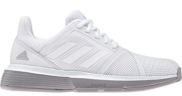 b62f72b08e16e Adidas Court Jam Bounce (W)