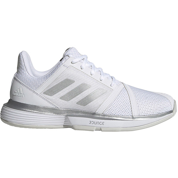 Adidas Court Jam Bounce (W) Wide