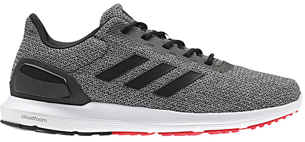 lowest price f3d59 314a2 Adidas Cosmic 2 (M)