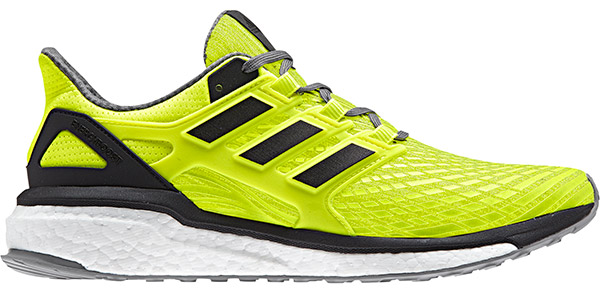 Adidas Energy Boost M Running