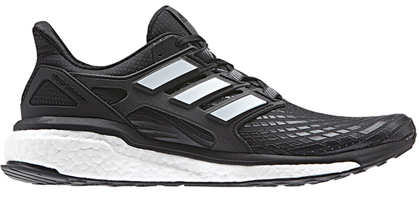 code promo 6c839 8219a Adidas Energy Boost (W) RUNNING