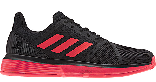 Adidas Court Jam Bounce (M)