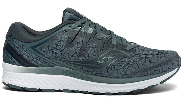 Saucony Guide ISO 2 (M)