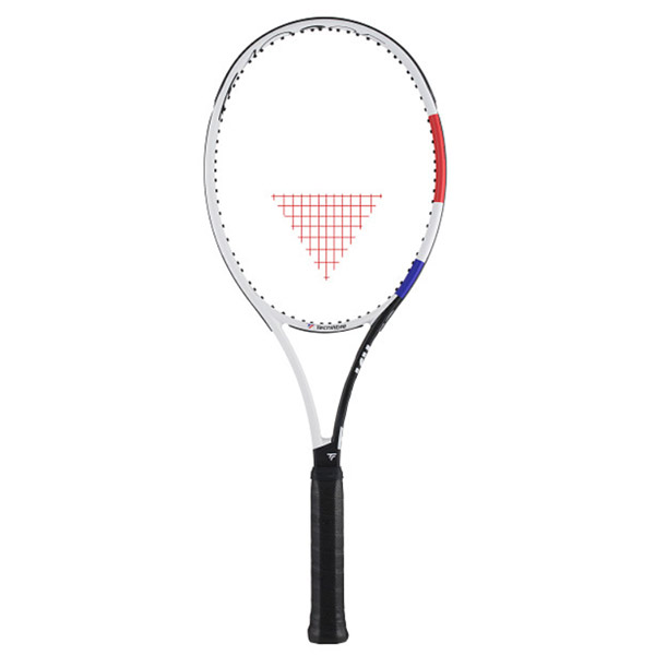 Tecnifibre TF-40 315 (98) No Cover