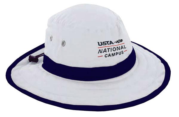 cf70b13866b USTA Palmer Hat