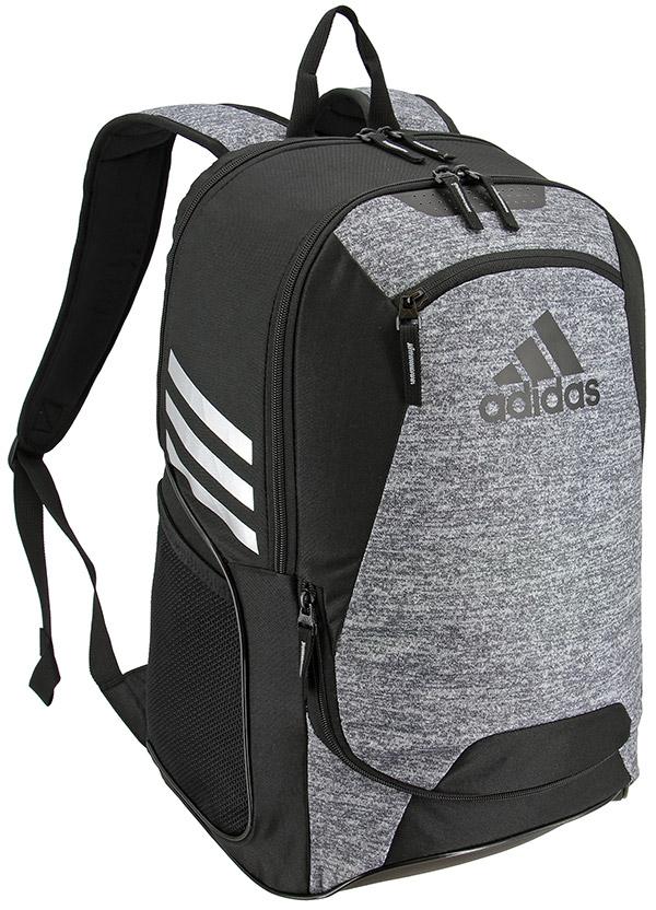adidas Stadium II Backpack 8e045e1261433