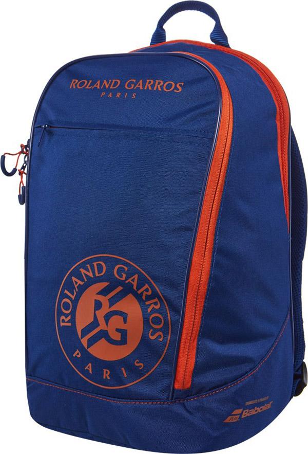 Club Babolat Garros Babolat Roland Backpack2019 Backpack2019 Club Garros Roland Club Babolat fgY7by6