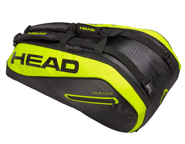 Head Extreme 9R Supercombi (2019)
