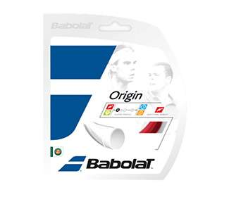Babolat Origin (Red)