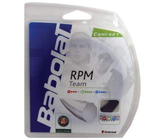 Babolat RPM Team (Black)