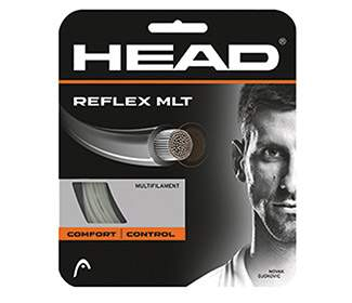 Head Reflex MLT (natural)