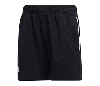 adidas Boys Escouade Short