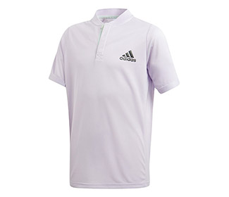 adidas Boys FreeLift Aeroready Polo