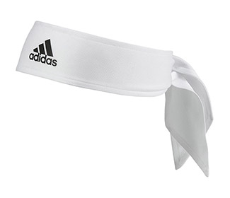 adidas Tennis Tie Band
