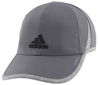 adidas Tennis Superlite Cap (M)