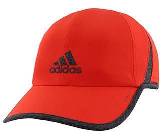 adidas Tennis Superlite Cap (M) 6c9ec65b5c8b