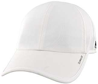 Adidas SuperLite Team Cap (M)