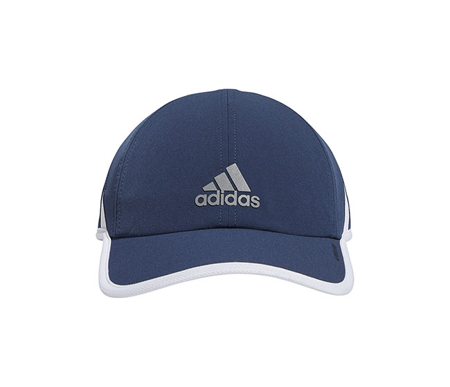 adidas Tennis Superlite Cap (M) (Navy)