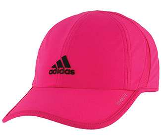 Adidas Superlite Cap (W)
