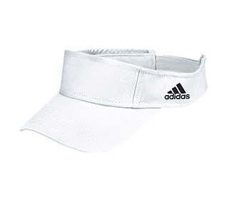 adidas Adjustable Visor (U)