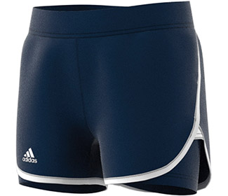adidas Girls Club Short