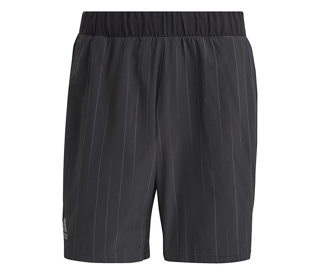 adidas Graphic Short (M) (Black)