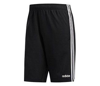 adidas Essential 3-Stripe Short (M)