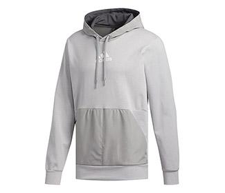 adidas m ti fz hoodie