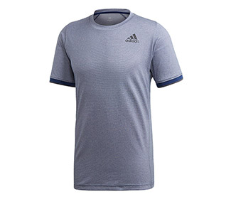 adidas Game Set Freelift Tee (M)