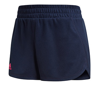 Adidas Seasonal Short (W)