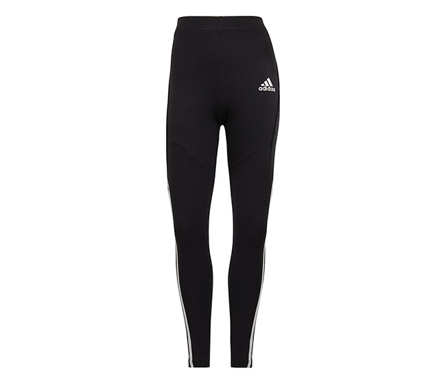 adidas Sport Tight (W) (Black)