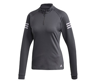 adidas Club Midlayer (W)