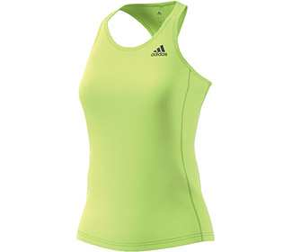 Adidas Performer Baseline Tank Top (W)