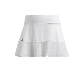 adidas Game Set Skirt (W)