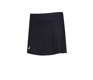 Babolat Play Skirt (W)