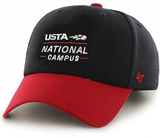 USTA National MVP Hat (Y)