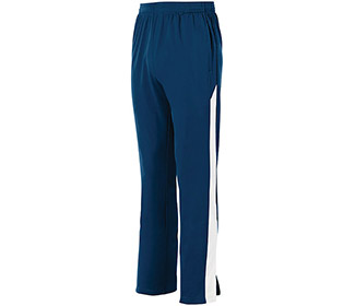 Augusta Medalist Pant 2.0 (M) (Navy/White)