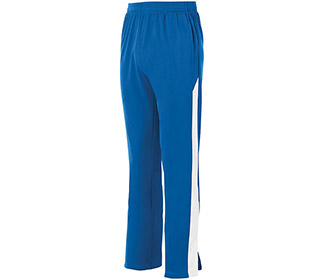 Augusta Medalist Pant 2.0 (M) (Royal/White)